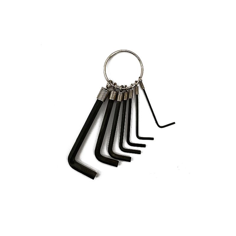 工具包(tool kit)