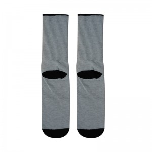 BLANK  SOCKS(SUBLIMATE SOCKS)