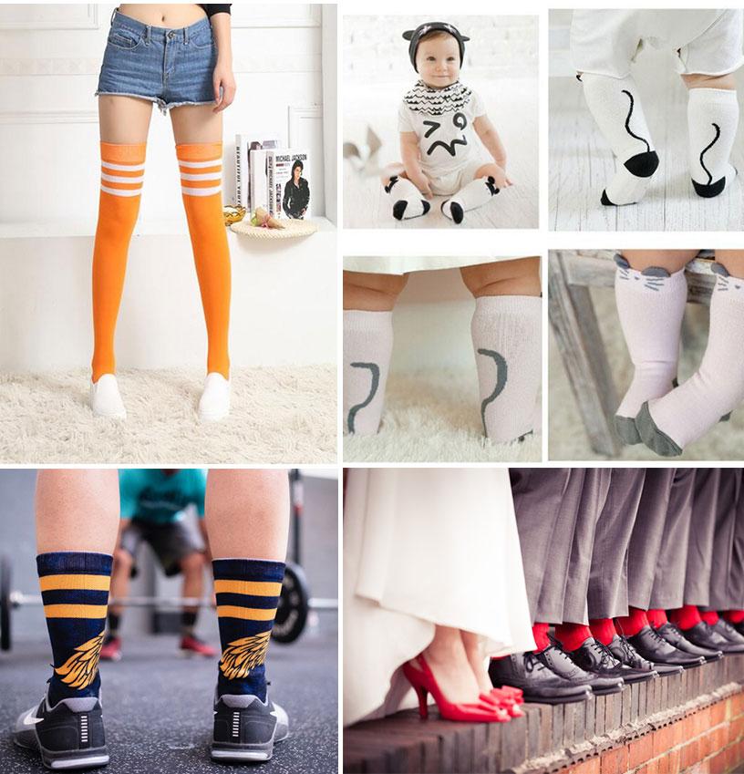 袜子机照片整合_11