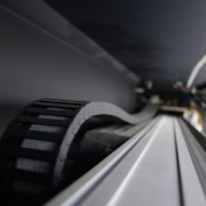 Prefect Digital Rotary Inkjet Socks Printer Socks Printing Machine
