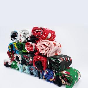 wholesale white blank custom photo 360 digital logo dye printing socks 3D printed socks sublimation socks elites for men