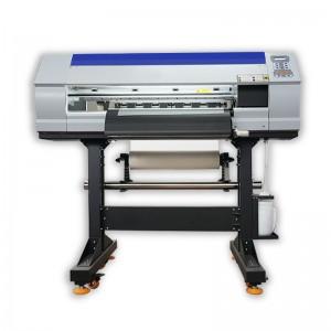 Pet film dtf printer /print dtf/DTF printing machine