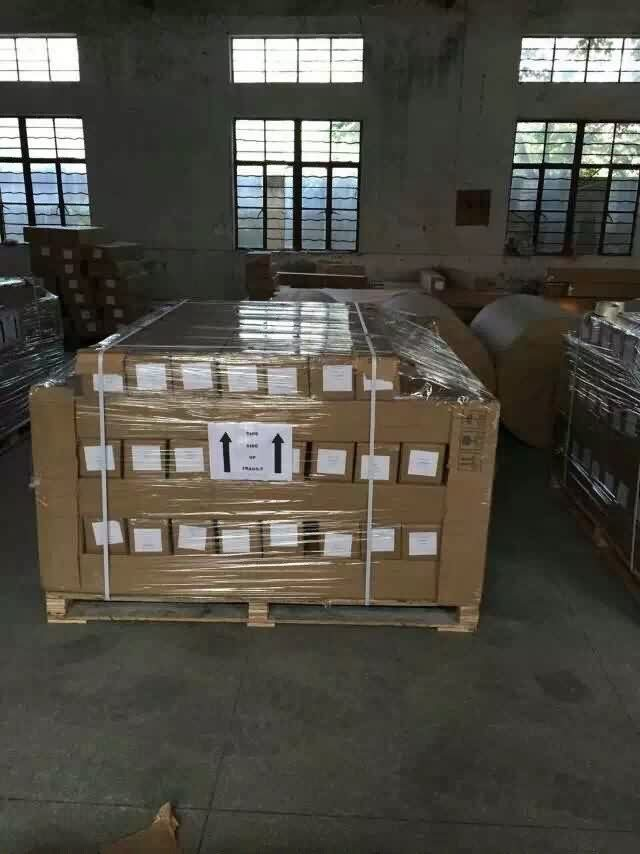 Best Price for 2.4m anti curve hot transfer paper to South Africa Factories