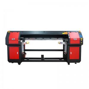 3d Digital Socks Printer Sublimation Socks Printing Machine