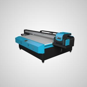 Digital UV Flat Bed Printer Ceramic Tile Printing Machine