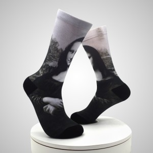 Winter Women Socks Winter Cotton, Womens Socks