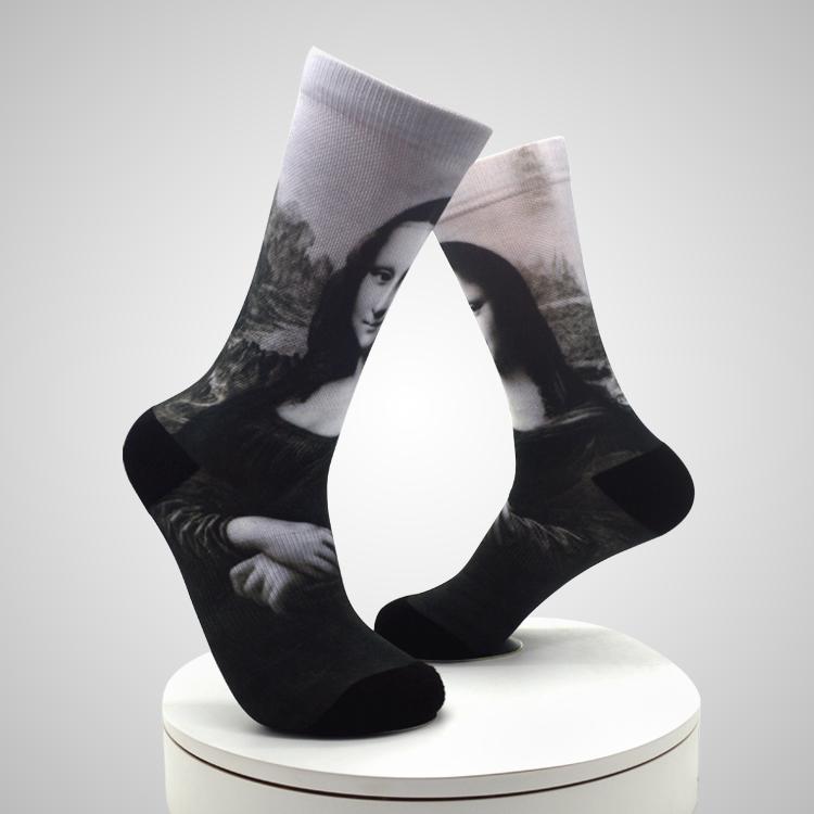 Winter Women Socks Winter Cotton, Womens Socks Featured Image