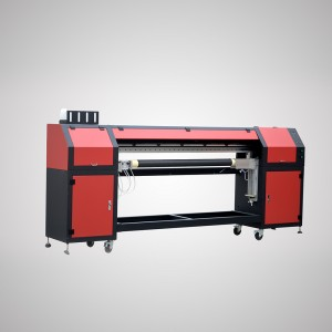 Factory Price Digital Sublimation Antislip Floor Sock 3d Printing Machine Equipment