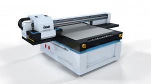 højkvalitets industriel multifunktionel uv-lampe til printerfokus uv-printer