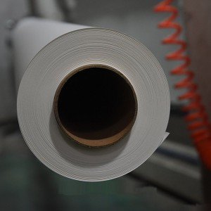 Good Quality 100gsm textile sublimation transfer paper