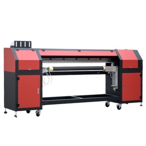 High Quality Suppliers Promotional Prices Multifunctional Sock Printer Price
