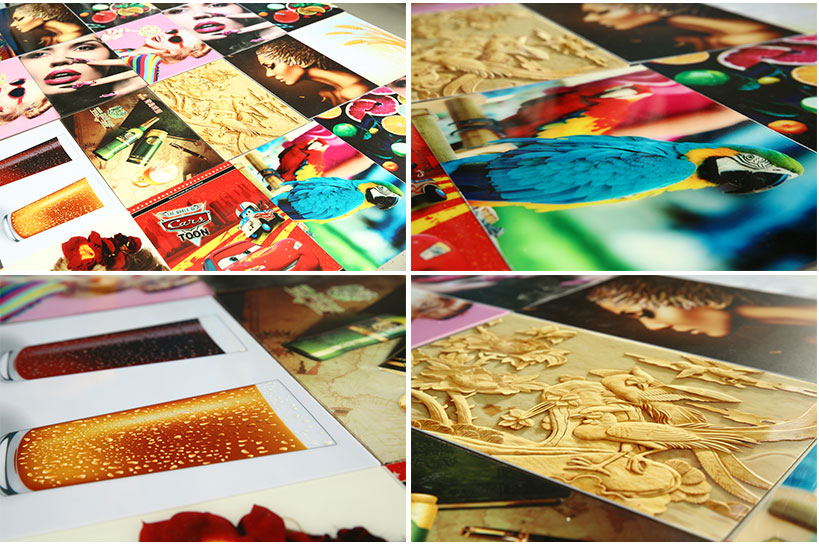 DTG 纺织 打印机 _07