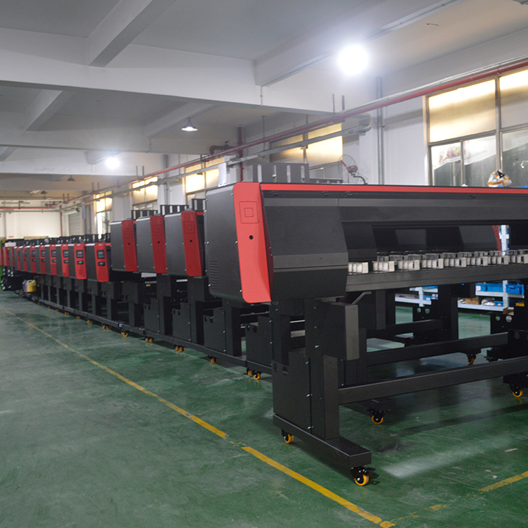 Our factory2