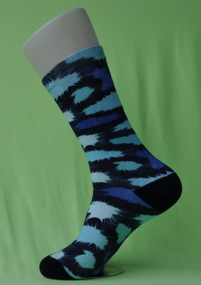 Cheapest Price High Quality Cotton Socks