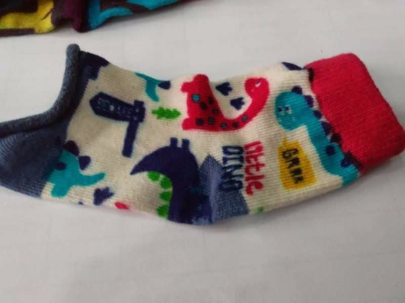 OEM/ODM Manufacturer High quality Socks Rotary cheapest machines for sale for Lesotho Importers