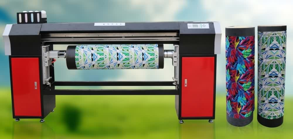 Low price for HOT SALE Multi-functional Socks/Bra Digital Textile Printer to Slovakia Importers