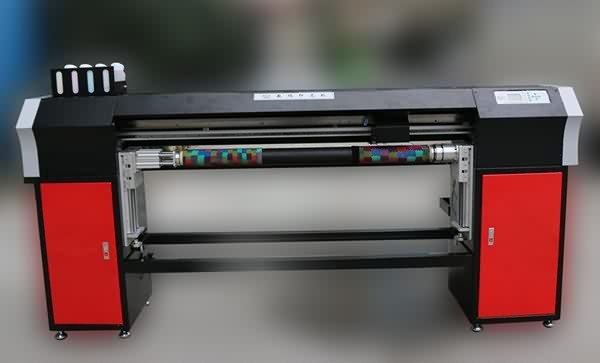HOT SALE Multi-functional Socks/Bra Digital Textile Printer