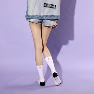 Winter Women Socks Winter Cotton, Womens Socks
