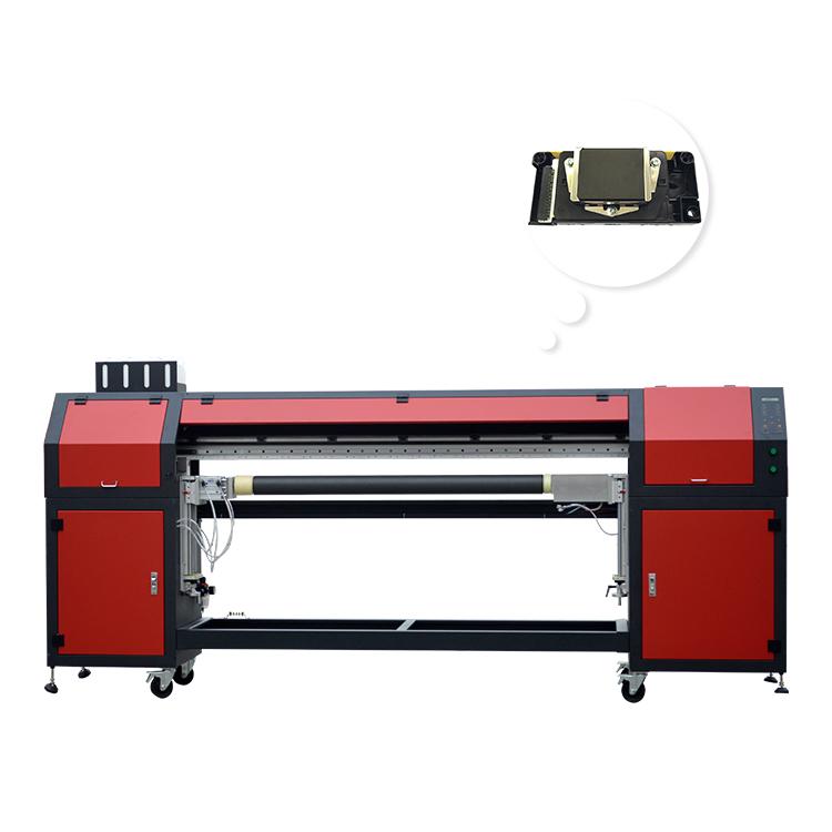 socks printer dx5